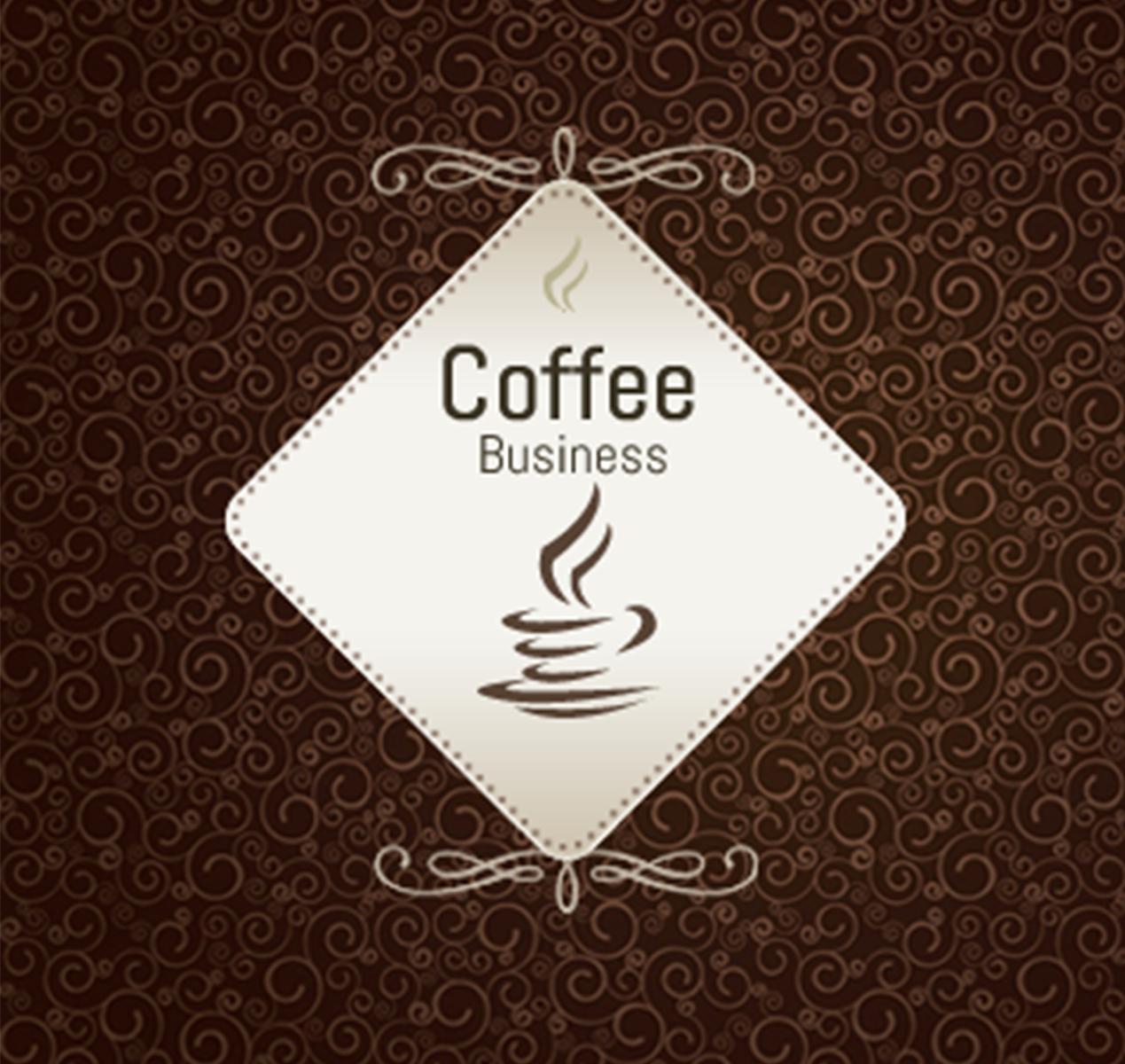 Coffee Business
